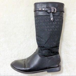 Girl's Michael Kors Ranee Boots